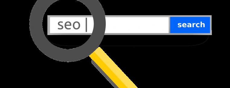 Keyword Strategies